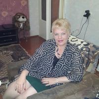 Анна, 42 года, Телец, Ташкент