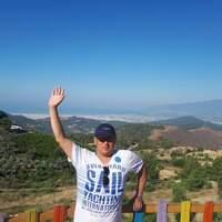 Антонио, 49 лет, Телец, Актау
