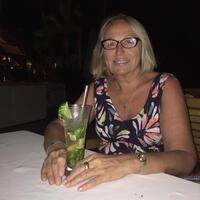 Татьяна, 63 года, Скорпион, Минск