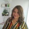 Елена, 29, г.Кемерово