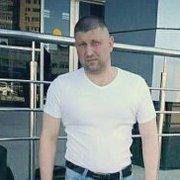 Николай 44 Тюмень