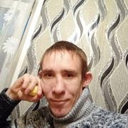 Юрий 33 Тейково