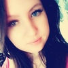 Анастасия, 23, г.Тамбов