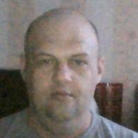 олег, 42 года, Дева, Томск