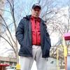 Сергей, 49, г.Волгоград