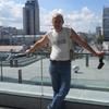 Юрий, 56, г.Вольногорск