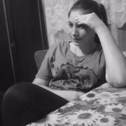 Лена, 21, г.Рубежное
