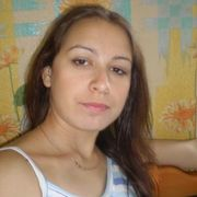 nadina 39 лет (Овен) Петропавловск