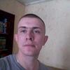 Сергей, 33, г.Петушки