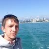 Вячеслав, 29, г.Таганрог