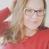 Анжелика, 18, г.Кирово-Чепецк