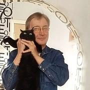 Печорин 60 лет (Скорпион) Хабаровск