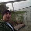 Василий, 26, г.Анапа