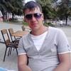 ALEKSANDR, 31, г.Новозыбков