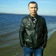 Pulat Boboqulov, 29, г.Зеленоград