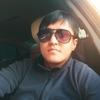 Beksultan, 28, г.Бишкек