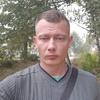 Дима, 27, г.Рославль
