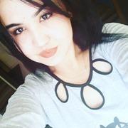 Milana, 21, г.Ростов-на-Дону