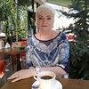 Маргарита, 47, г.Бишкек