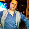 Витольд, 38, г.Минск
