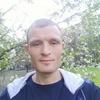 Сергей, 34, г.Ростов-на-Дону