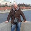 Виктор, 43, г.Подольск