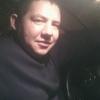Вадим, 33, г.Дюртюли