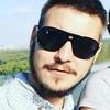 Олег, 36, Тернопіль