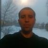 Александр, 33, г.Таруса