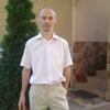 коля, 35, г.Ужгород