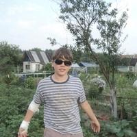 Андрей, 28 лет, Рыбы, Вологда