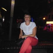 Елена, 39, г.Аркадак