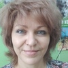 Евгения, 50, г.Горно-Алтайск