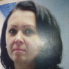 Kostenko Larisa Aleks, 48, Mozhaisk