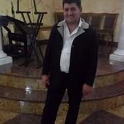 Арикян, 45, г.Нефтекамск
