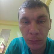 толя, 31, г.Улан-Удэ