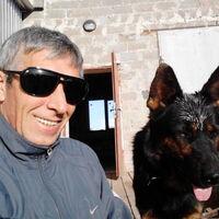 Валерий, 54 года, Козерог, Астрахань
