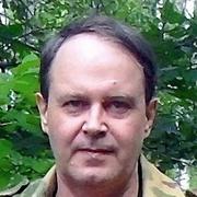 Владимир 62 Жирновск