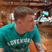 Влад, 33 года, Водолей, Санкт-Петербург