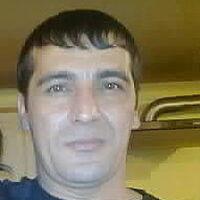 Акрам, 42 года, Скорпион, Москва