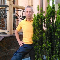 Ігор, 61 рік, Близнюки, Львів