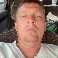 Юрий, 31 год, Стрелец, Санкт-Петербург