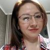 Елена, 19, г.Саранск