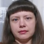 стася, 39, г.Иркутск