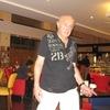 andre, 58, г.Бейрут