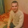 Ярослав, 38, г.Копейск