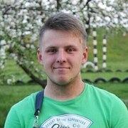Павел Сергеевич, 27, г.Домодедово