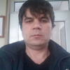 Бахтиёр, 44, г.Бустан