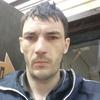 Антон, 32, г.Нытва