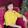 Галина, 53, г.Архангельск
